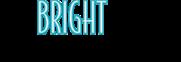 All Bright Dental Logo