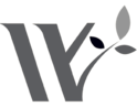 West Flooring & Design Logo