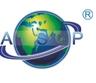 Auspicious Industrial Company Logo