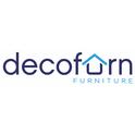 Decofurn Furniture Logo
