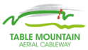 Table Mountain Aerial Cableway Logo