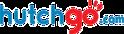 Hutchgo.com Logo