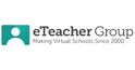 eTeacher Group Logo