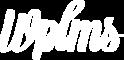 custom-essay.net Logo