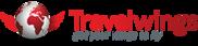 Travelwings Logo