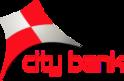 City Bank Logo