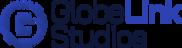 GlobeLink Studios Logo