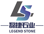Quanzhou Legend Stone Logo