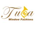 Tuba Window Fashions Logo