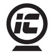 International Cabinetry Logo