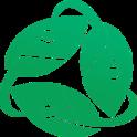 SenseGrass Logo