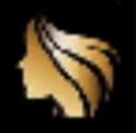 Free of Blemishes Logo