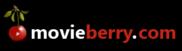 Movieberry.com Logo