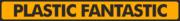 Plastic Fantastic Logo