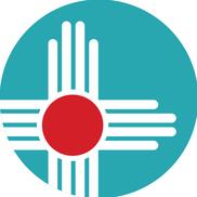NM Solar Group Logo