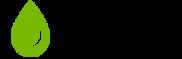 Dear Verde Logo