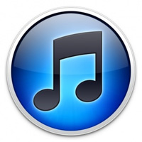 Apple Trying to Push for Repeat Downloads of iTunes Music Purchases