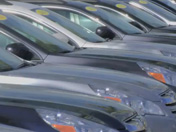 Tricks of the Trade: Car Dealers