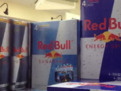 Are Energy Drinks Worth the Money?