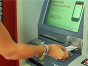 Credit Card Skimming + ATM and Debit Skimming