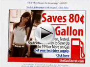 Gas Saving Device-Scam