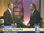 Avoid Being a Victim of Mortgage Fraud
