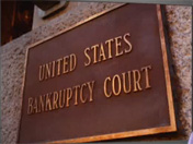 Some Things You Need to Know About Bankruptcy