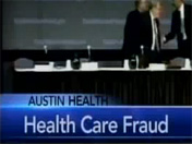 How to Stop Health Care Fraud