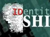 Identity Theft Shield