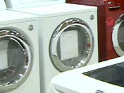 How to Save Even if Missed Cash for Appliance Clunkers