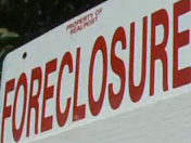 Few Tips How to Buy a Foreclosure