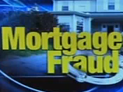 Feds Crackdown on Mortgage Fraud