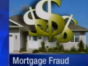 How to Avoid Being a Mortgage Fraud Victim