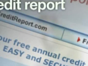 3 Ways to Clean Up Your Credit History