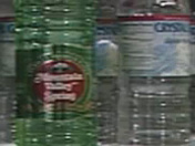 Advice From 1998 - Bottled Water