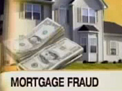 Mortgage Fraud Rising in Florida