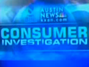 Consumer Investigation: Repair Scams