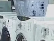 Dryer Safety Tips for Consumers