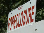 How Countrywide Profited on Foreclosures
