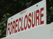 Foreclosure Rip-off: First the Banks, Now the Lawyers