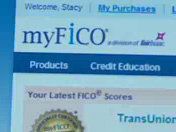 How to Get a Free FICO Credit Score