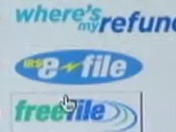 Taxes 2011 - Free Help