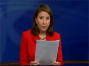 Mortgage Fraud and Addiction