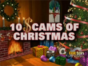 10 Scams of Christmas. Beware!